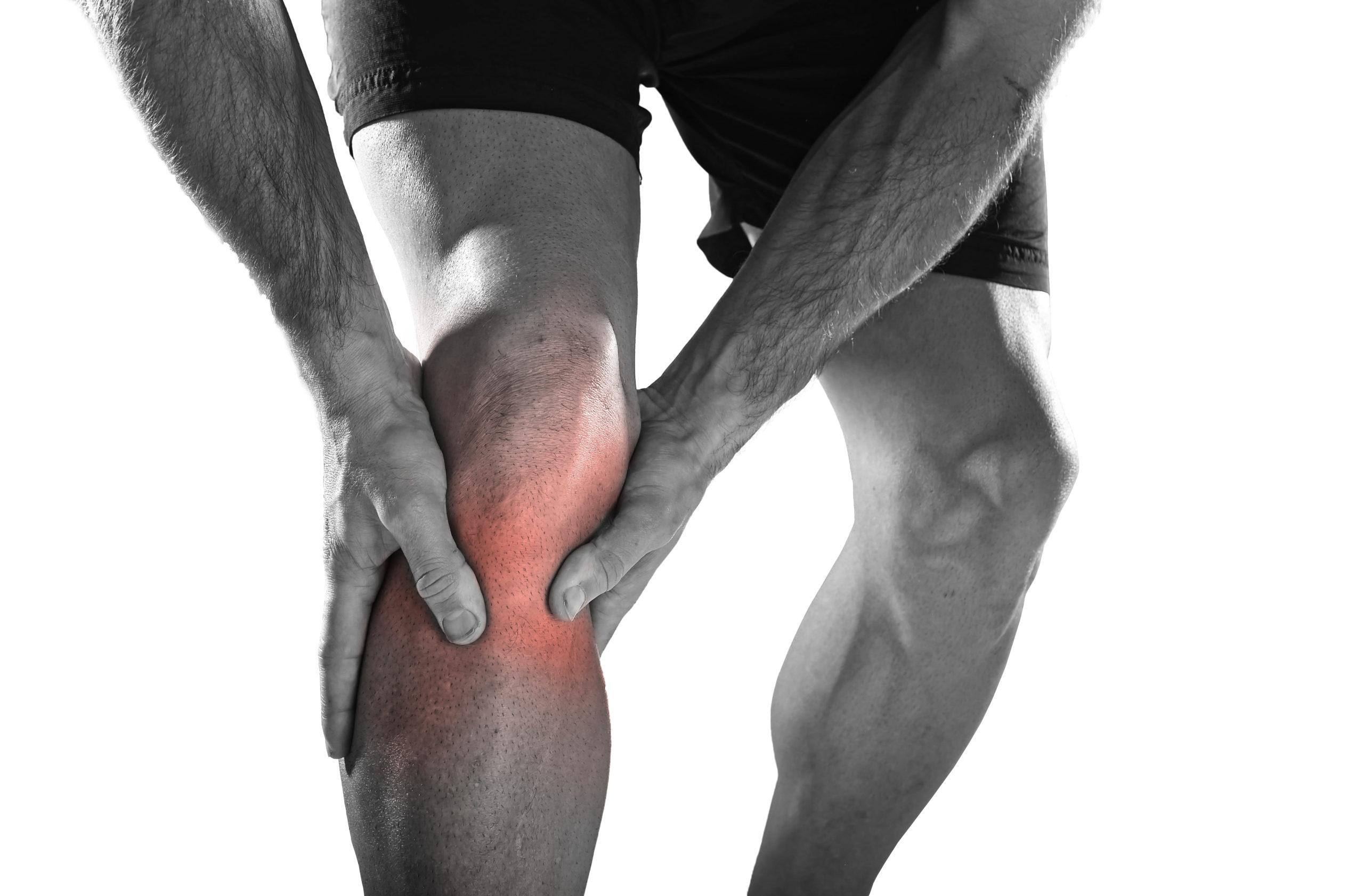 Knee Pain Following Auto Injury - image SS-knee-pain-scaled on https://www.drlisaowen.com