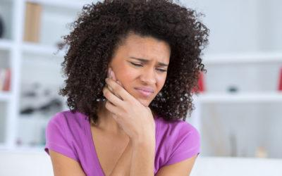 HEADACHES FROM AUTO INJURIES