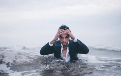 Studies Show Stress May be The Cause of Your Health Problems